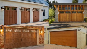 Garage Door Installation Services Available in Westminster CA
