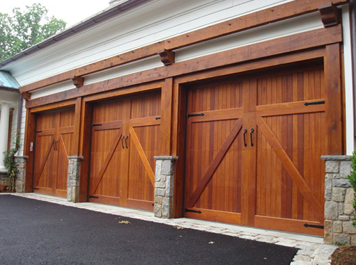 Garage Door Installation Westminster CA